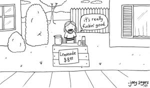 jsayers-lemonade