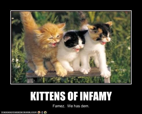 Kittens+of+Infamy+team+graphic